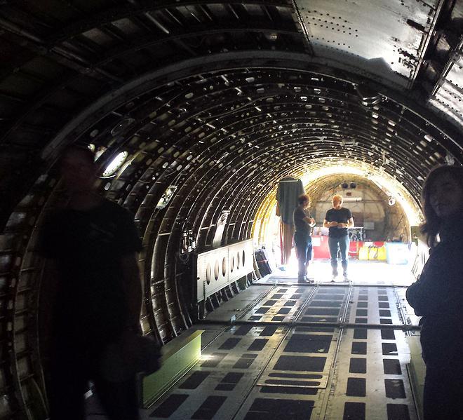 Insidethebomber3