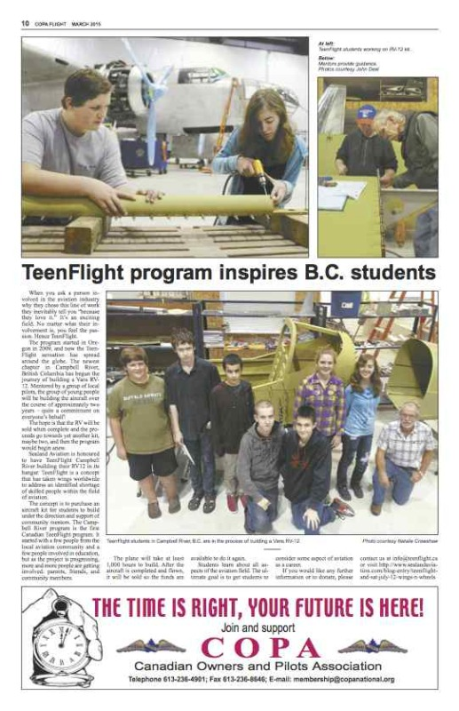 Teenflight-March-2015