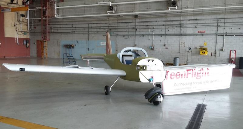 RV-12-CFB-Comox-2